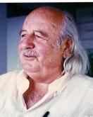 Charles-B