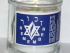 Synagogue-Memorial-Candle
