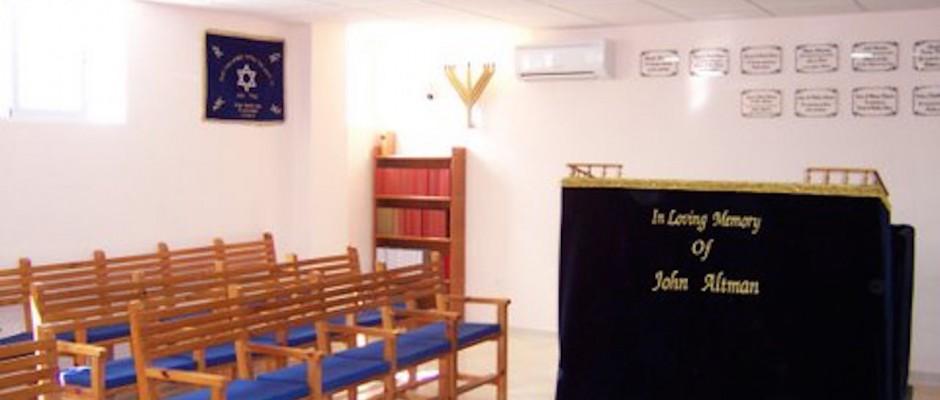 Synagogue_2180