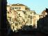 Venice_ghetto_620
